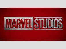 Marvel Studios tem filmes planejados até 2025 AnimeFans