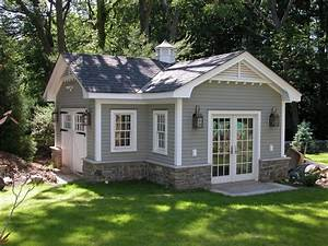 Astonishing Detached Garage Plans interesting Ideas with