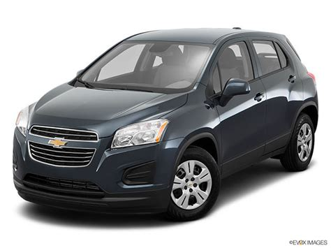 Chevrolet Trax 2016 by Chevrolet Trax Ls 2016 For Sale Bruce Automotive