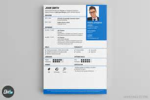 creative resume template maker cv maker professional cv exles cv builder craftcv
