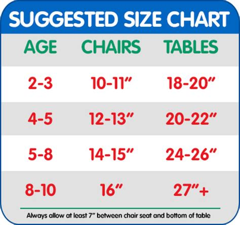 discount school supply order form chairs tables