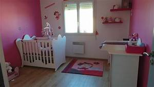 awesome peinture enfant chambre garcon ideas seiunkelus With peinture mur chambre bebe