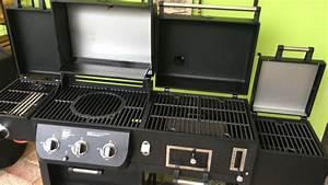 Gas Kohle Grill Kombination : weber grill kohle weber grill offizielle homepage kleinster mobiler gasgrill weber grills ~ Whattoseeinmadrid.com Haus und Dekorationen