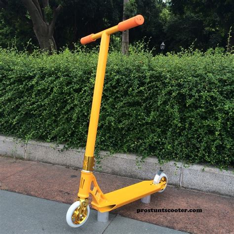 image gallery lucky scooters for sale