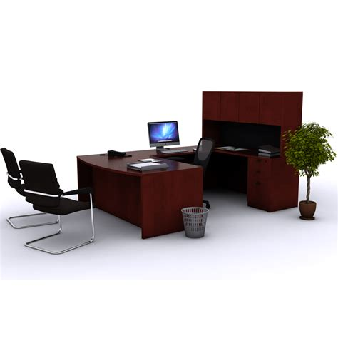 Small Outdoor Kitchen Design Ideas - 30 office desks 2017 models for modern office furniture ward log homes