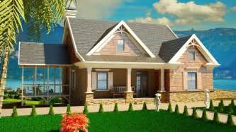 Small Southern Cottage House Plans Ideas by Small Southern Cottage Style House Plans House Plans