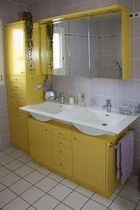 meuble sur mesure salle de bain maison design bahbecom With meuble en manguier massif 18 meubles de salle de bain en bois massif zen atlantic bain