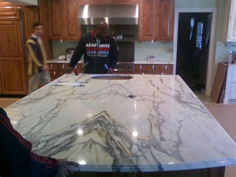 richmond granite countertops 20 colors 27 99 per sf