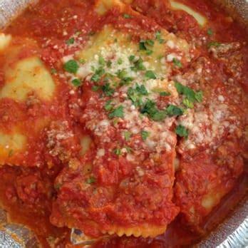 italian pizza kitchen roselle italian pizza kitchen roselle il united states yelp