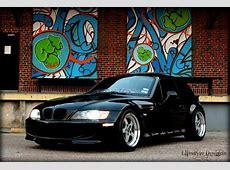 1999 BMW Z3 28L Coupe For Sale Houston Texas