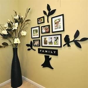 perfect hallway wall decor stabbedinback foyer great With wall art decor