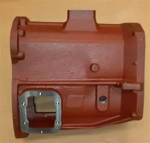 Nv5600 Transmission Case Fits Dodge Ram 2500 3500  U0026 39 99