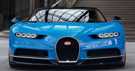 This is jacob & co bugatti chiron by vogue arabia on vimeo, the home for high quality videos and the people who love them. Jacob & Co Releases Ground-Breaking Watch in Collaboration with Bugatti
