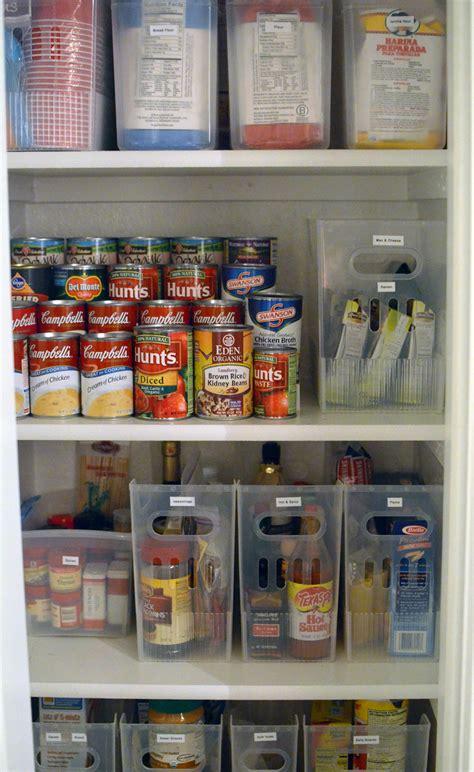 best kitchen storage ideas 7 genius pantry organisation ideas simplify create inspire