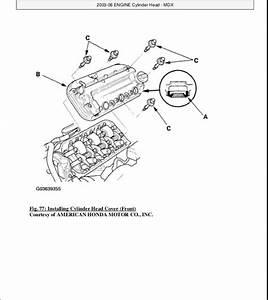 2004 Acura Mdx Service Manual Pdf