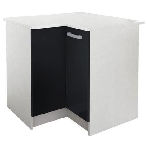 meuble d angle cuisine lapeyre meuble bas d angle cuisine