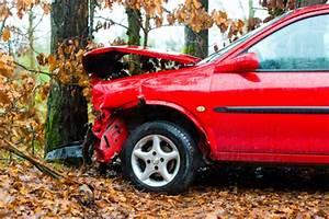 Comment Vendre Une Voiture Pour Piece : vendre une voiture pour pi ces nantes en 24h ~ Gottalentnigeria.com Avis de Voitures