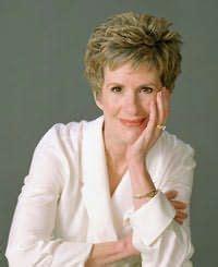 "Former Actress (""another World"") Susan Trustman Leider  My Autograph Collection Pinterest"