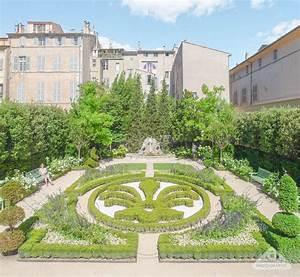 Hotel De Caumont Aix En Provence : travel 25 things you must see and do in aix en provence ~ Melissatoandfro.com Idées de Décoration
