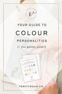17 Best ideas about Earthy Color Palette on Pinterest ...