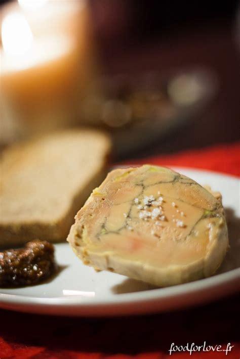 cuisine foie gras 1000 idées sur le thème accompagnement foie gras sur