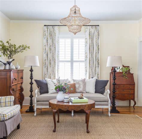 utterly gorgeous shabby chic living room design ideas