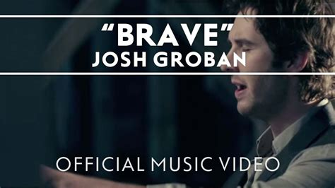Brave [official Music Video]