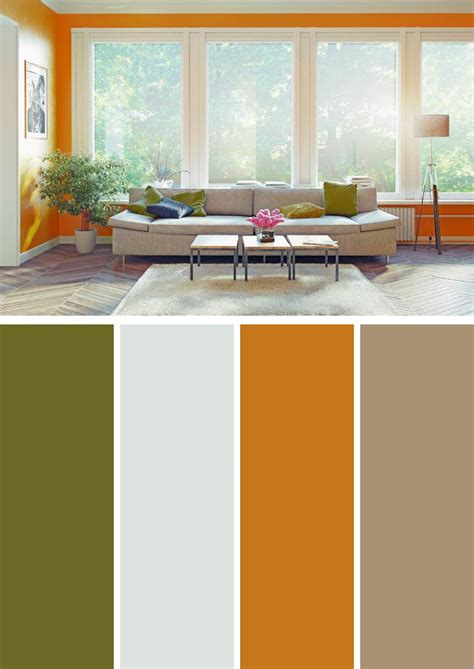 colors that compliment olive green 10 stylish green color combinations and photos shutterfly