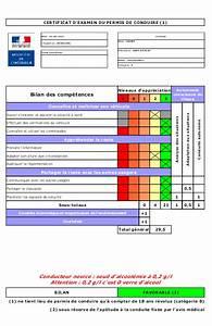 Passage Du Permis : auto ecole de l 39 ile verte auto cole 38 avenue mar chal randon 38000 grenoble adresse horaire ~ Medecine-chirurgie-esthetiques.com Avis de Voitures