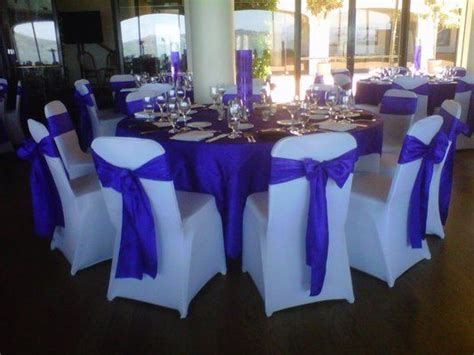 White-four-way-stretch-chair-cover-for-wedding-elastic