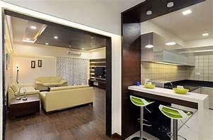 Chirag shah vadodara gujarat india for Kitchen furniture vadodara