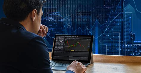 Options on futures are not suitable for all clients, and the risk of loss in trading futures and options on futures could be substantial. What is Futures and Options Trading?   Giga Biting