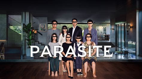 Parasite HD Wallpaper | Background Image | 2000x1125 | ID ...