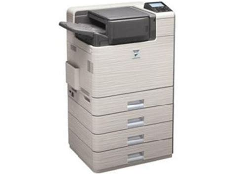 bureau imprimante imprimante devis gratuit fournisseur imprimante