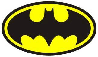 resume template free download 2015 cartoons batman logo free resume exles
