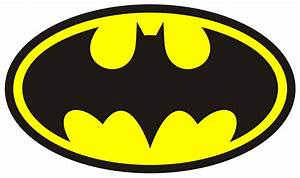 The Batman – Christian Bale Style Chronicles of Illusions