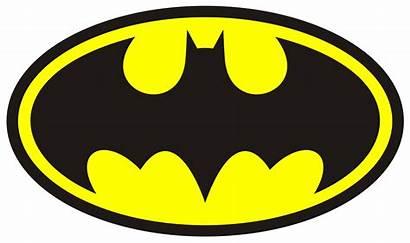 Globe Batman Outline Clipart Vector Superman Clip