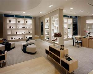 15 Tips for How to Design Your Retail store