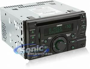 Awesome Cd Deck For The Old School