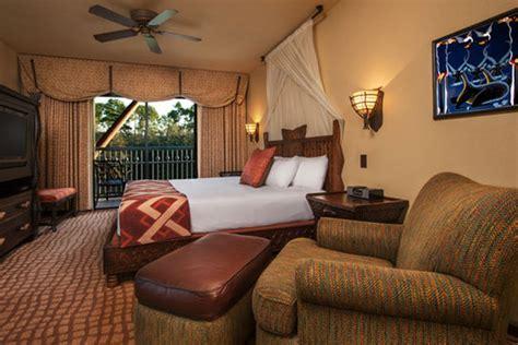 bedroom suites  disney world orlando fl