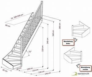 Setzstufen Nachträglich Einbauen : treppen berechnung framing a staircase fine homebuilding treppenberechnung online eine treppe ~ Markanthonyermac.com Haus und Dekorationen