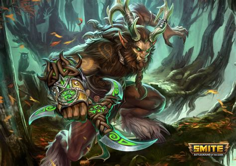Smite Free Download for Windows - SoftCamel
