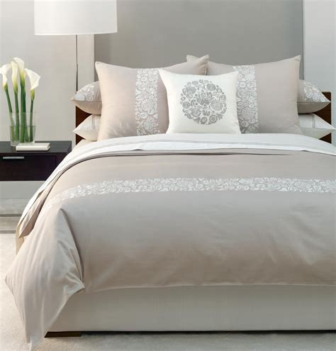 Vrooms Small Bedroom Design