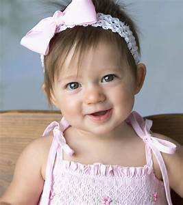 Baby Girl Weight Chart Calculator 235 Nice And Beautiful Baby Girl Names With Meanings