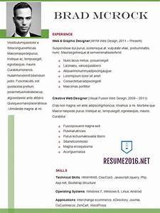 Functional Chronological Resume Latest Resume Format How To Choose