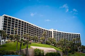 Hotel San Luis : marry in galveston galveston weddings galveston wedding planning guide ~ Eleganceandgraceweddings.com Haus und Dekorationen