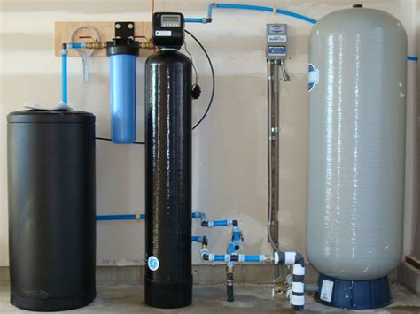 Water Filtration System For Home by Benefits Of A Whole House Water Filtration System