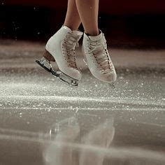 figure skating images figure skating ice