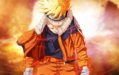 Please contact us if you want to publish a kid naruto wallpaper on our site. Kid Naruto Wallpapers - Top Free Kid Naruto Backgrounds - WallpaperAccess