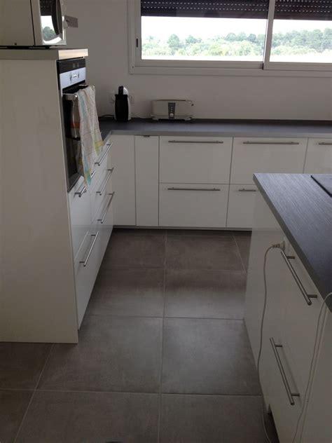 meuble tiroir cuisine ikea bilan de notre cuisine ikea metod ma inspirations et